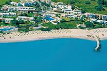Aldemar Cretan Village 4* AL